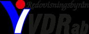 VVDR Redovisning AB